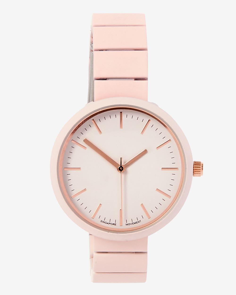 Link Wristwatch
