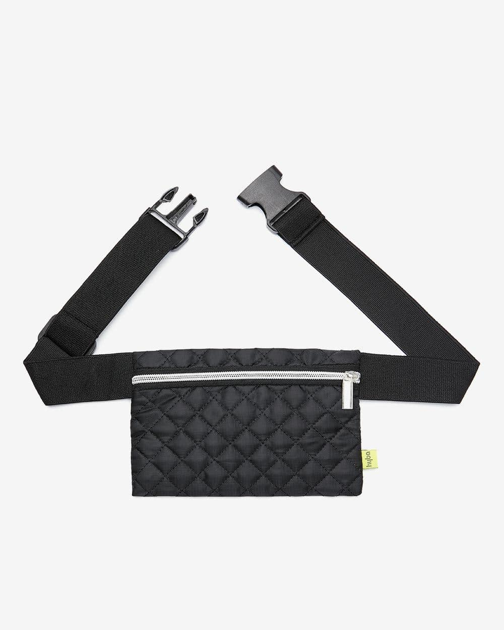 Hyba Quilted Fitness Belt