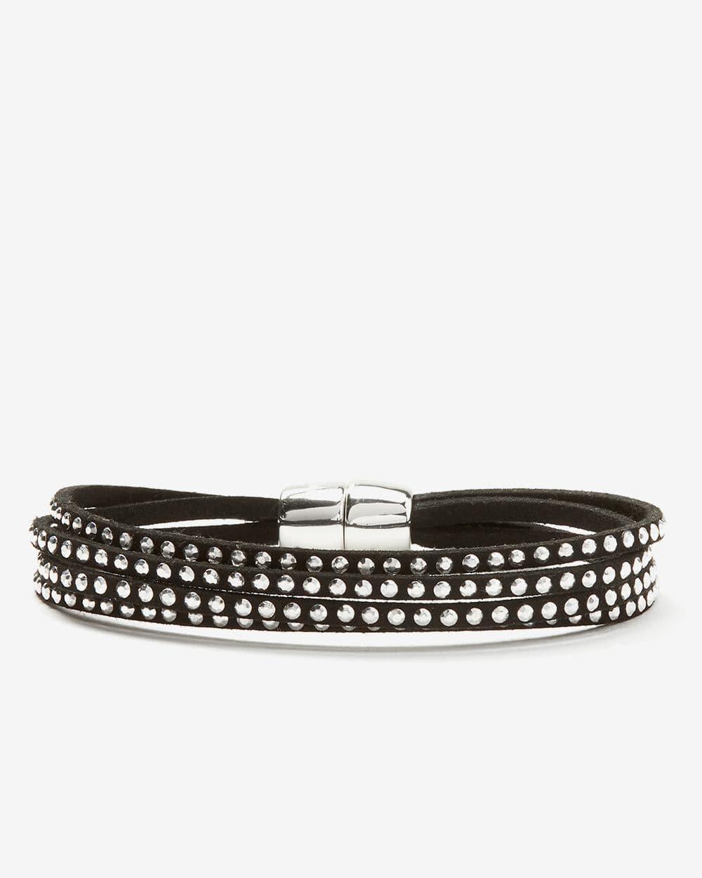 Magnet Stud Bracelet