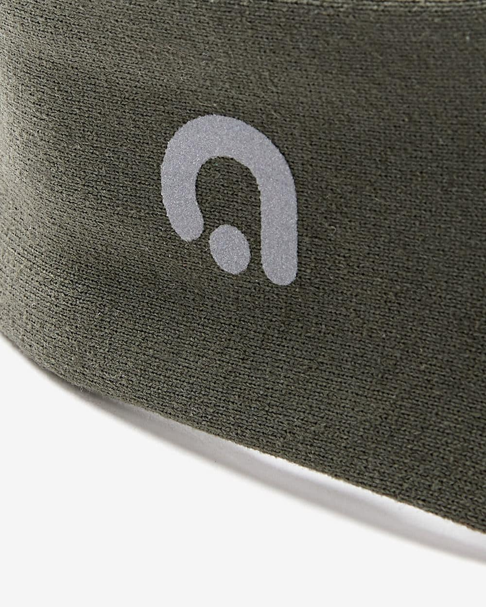Hyba Two-Strap Printed Headband