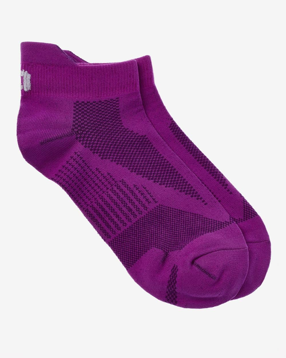 Socquettes de performance Hyba