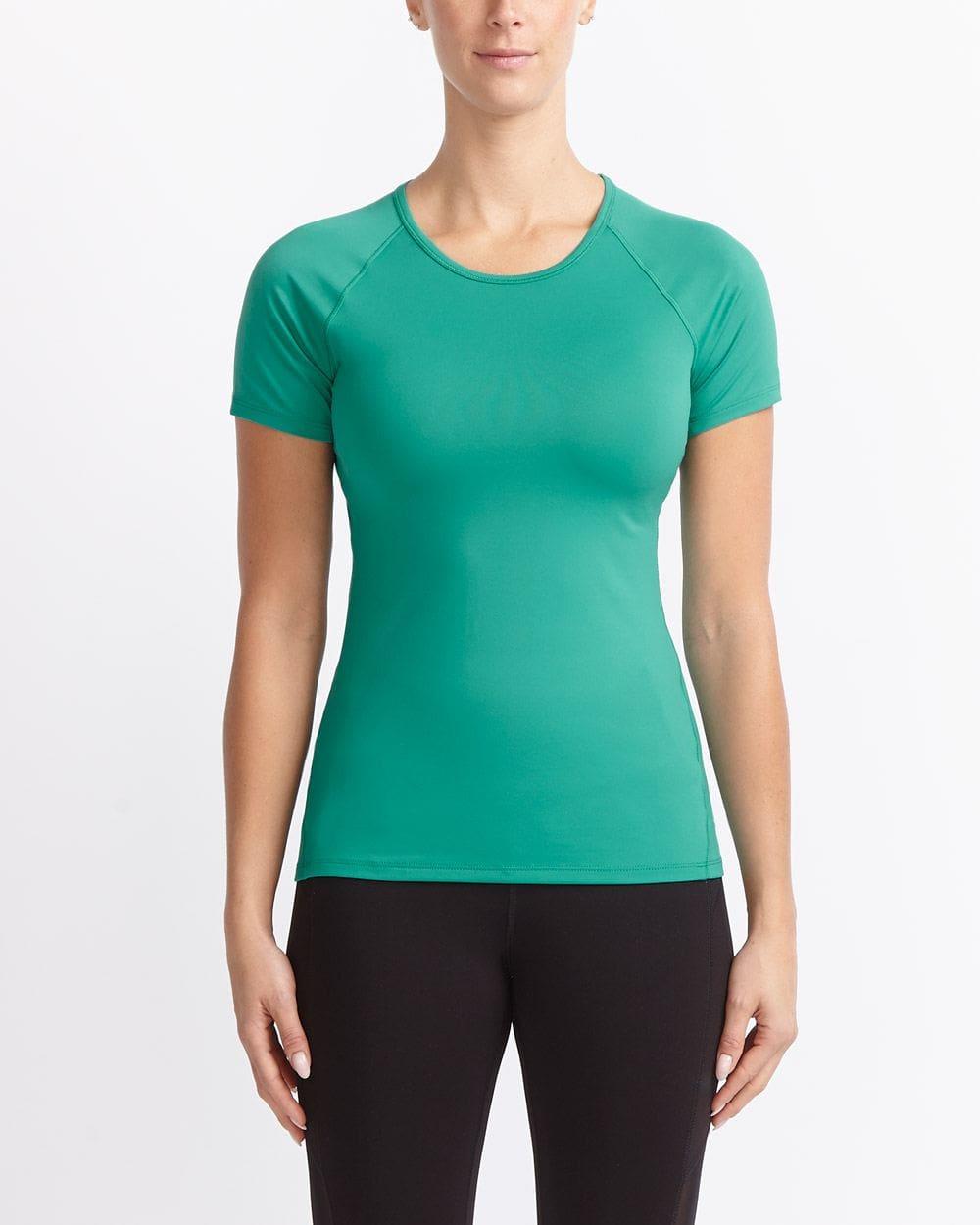 Hyba UPF 25 T-Shirt