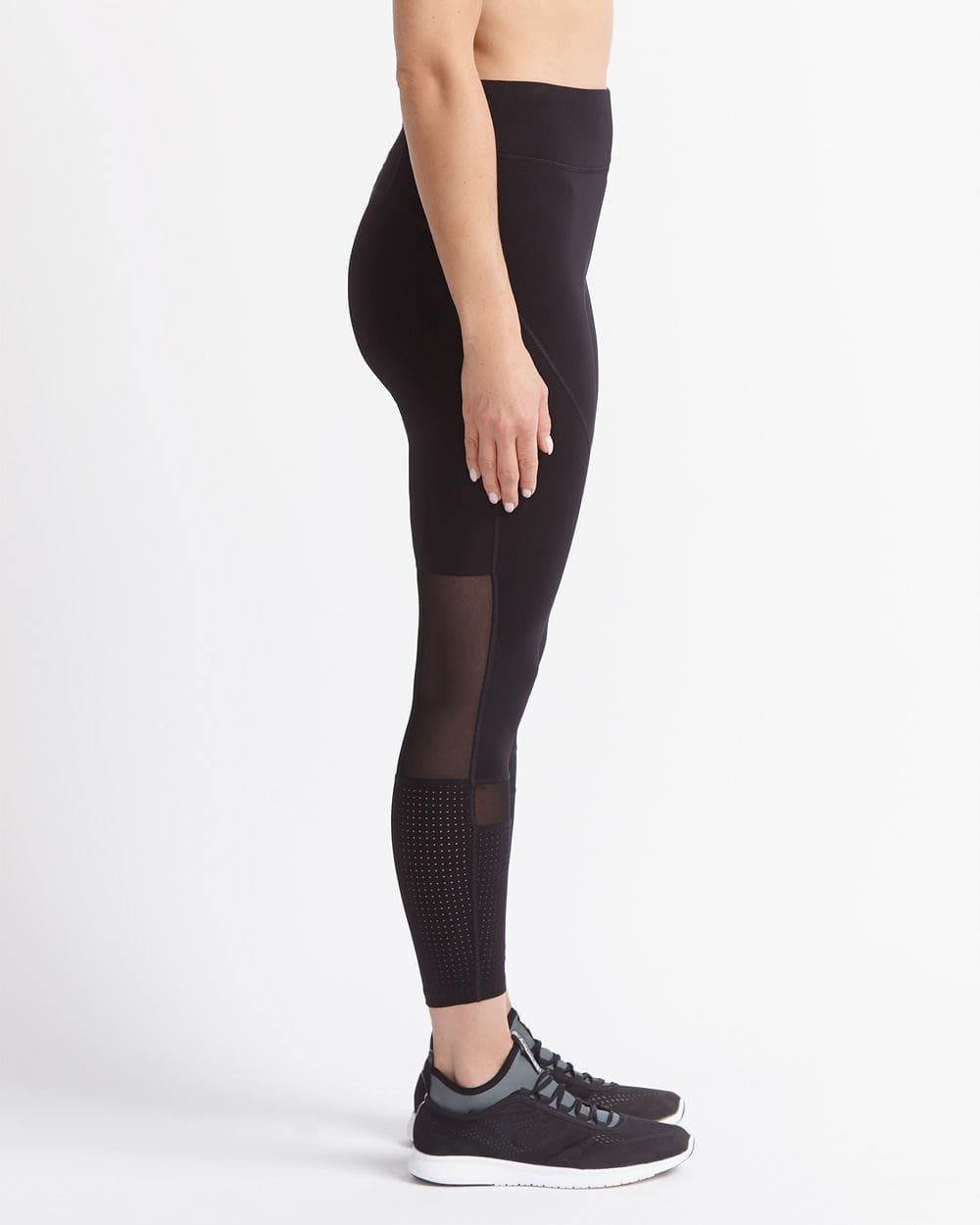 Legging d'entraînement Hyba
