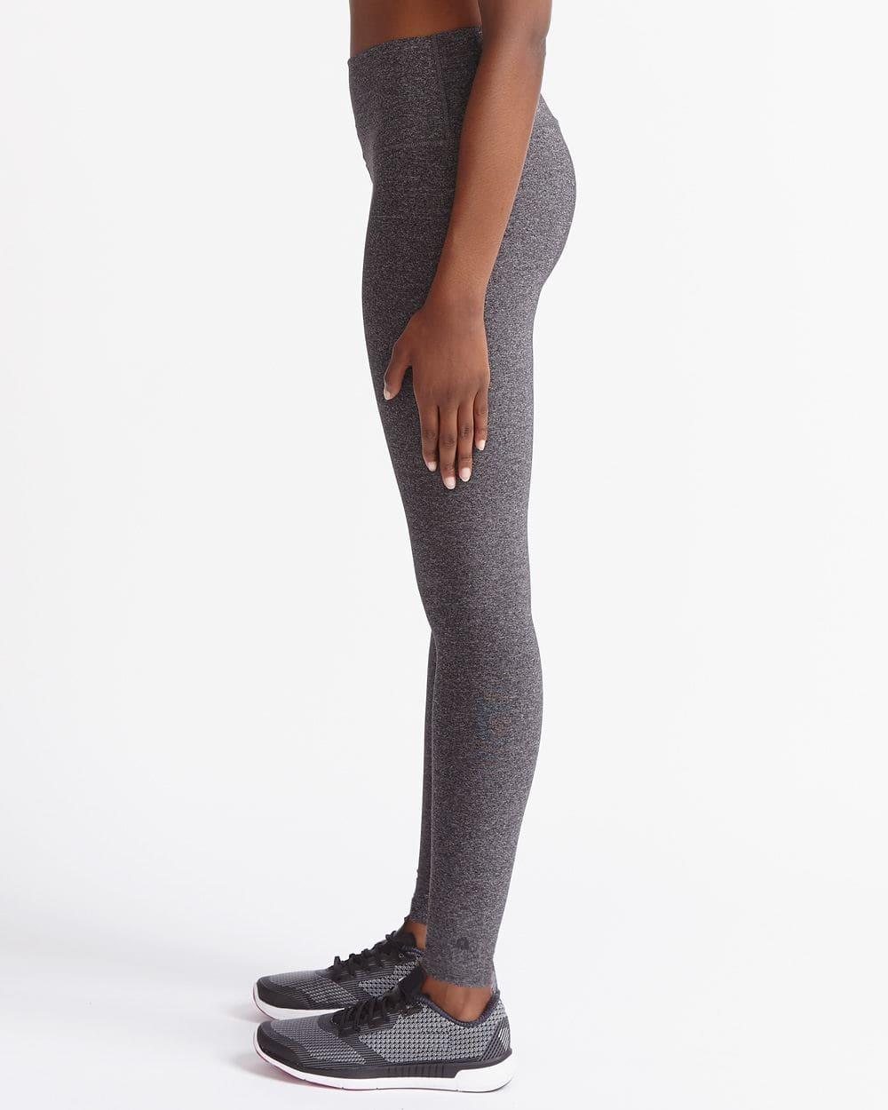 Hyba Heather Namaste Legging