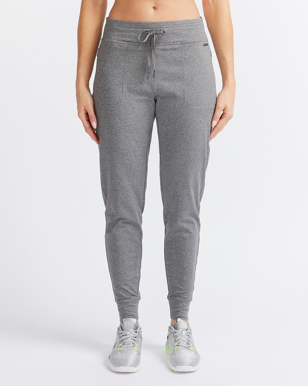 Hyba Warm Jogger Pants