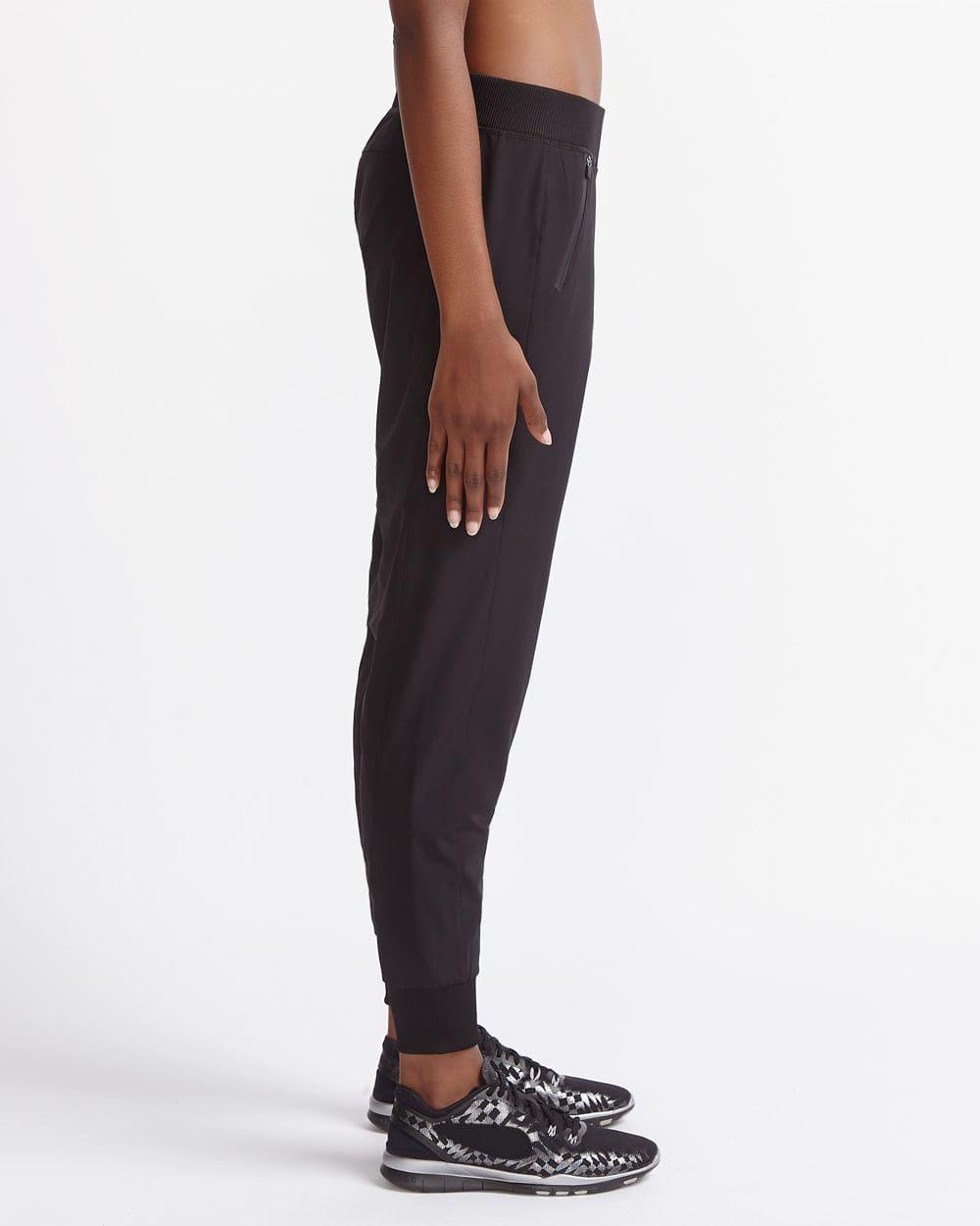 Hyba Woven Pants