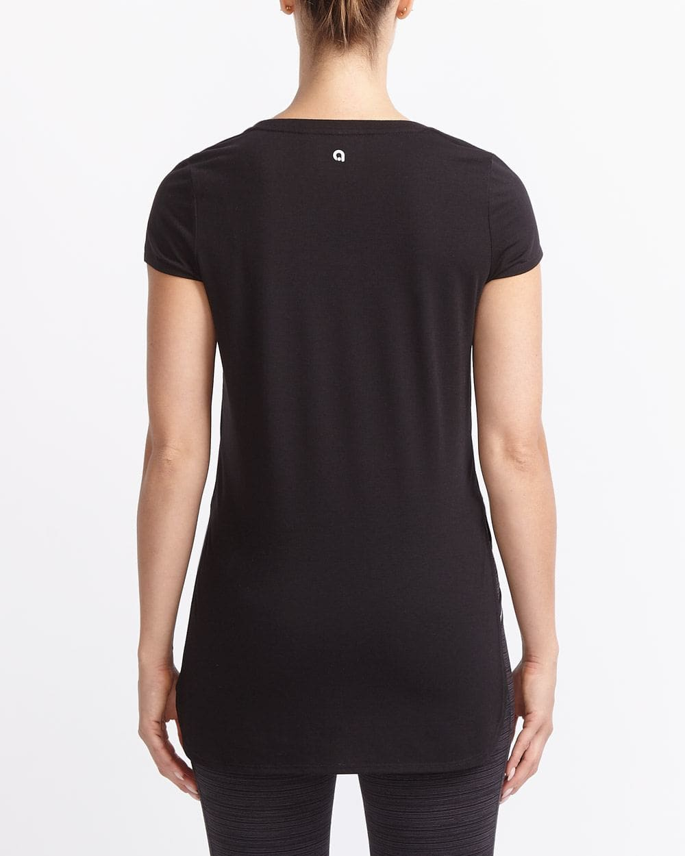 Hyba Short Sleeve T-Shirt