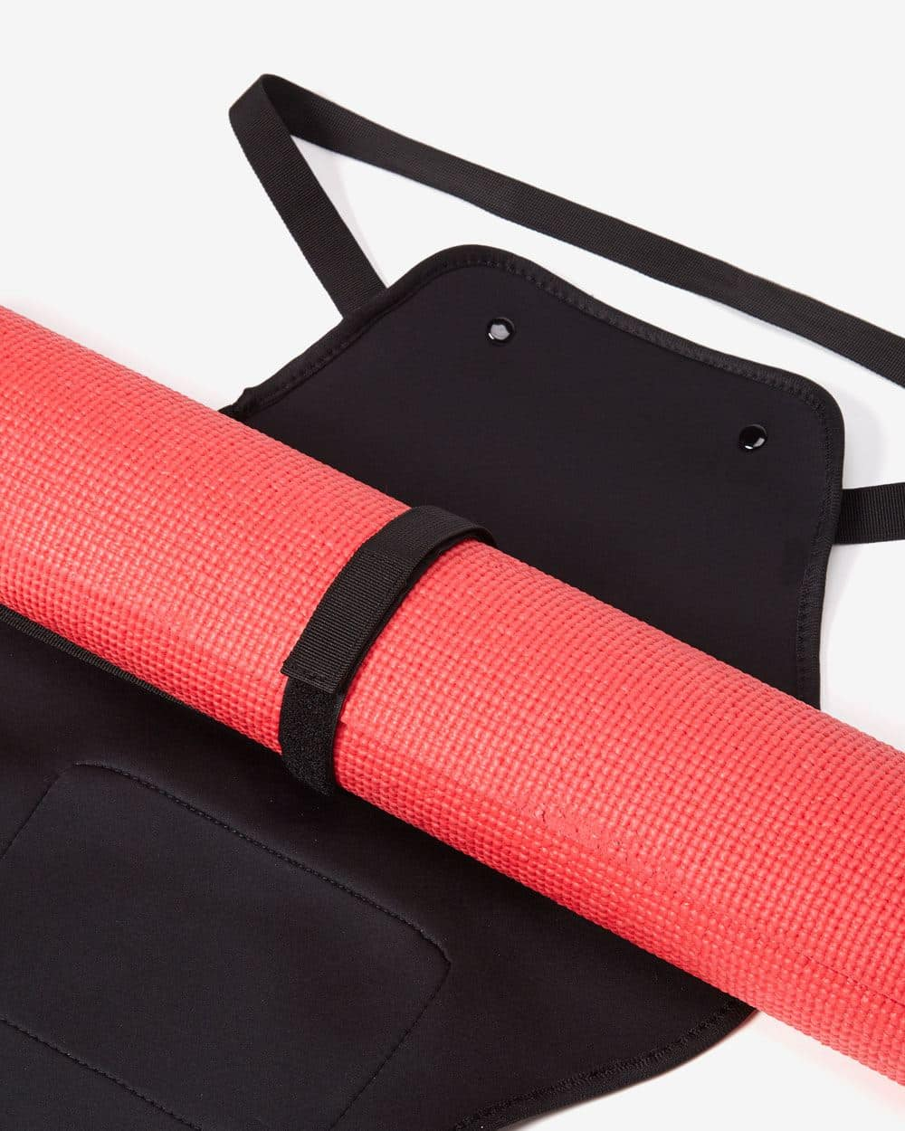 Hyba Yoga Mat Carrier