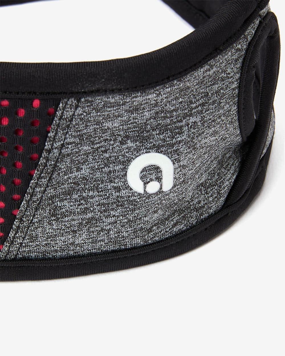 Hyba Colourblock Training Headband