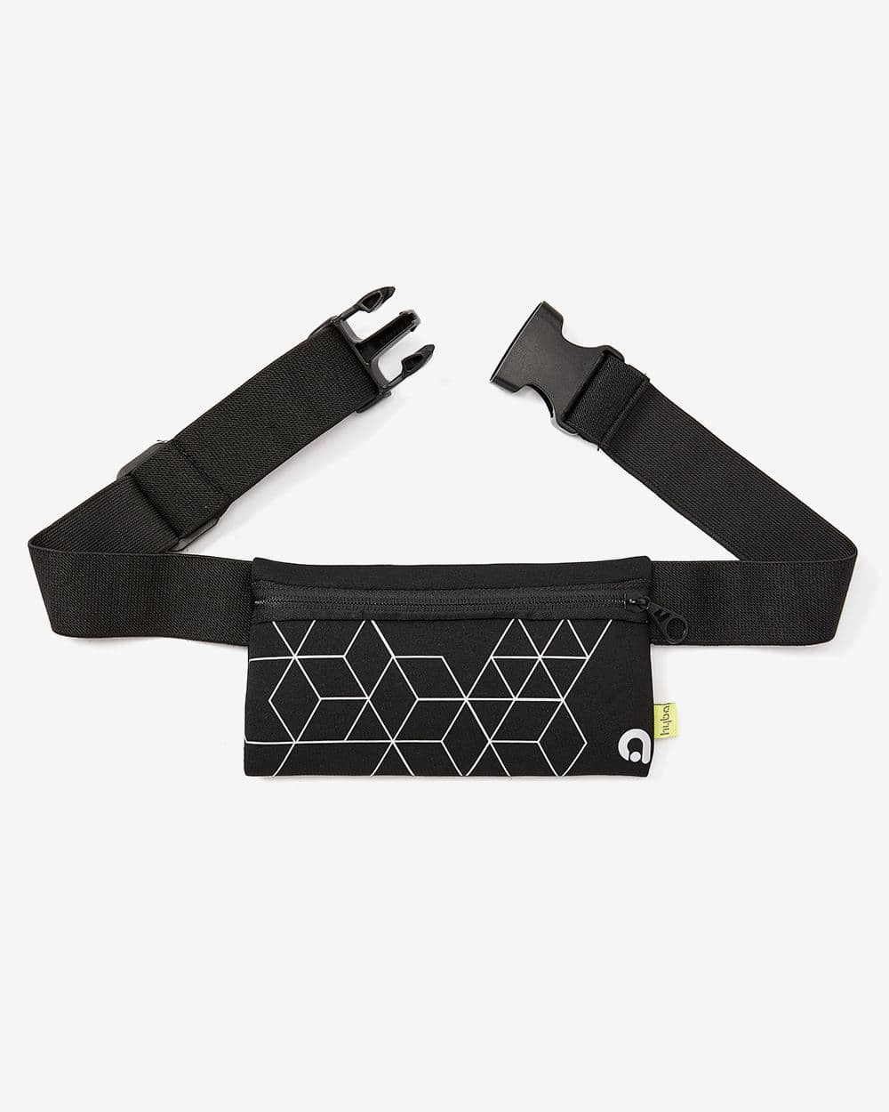 Hyba Fitness Belt