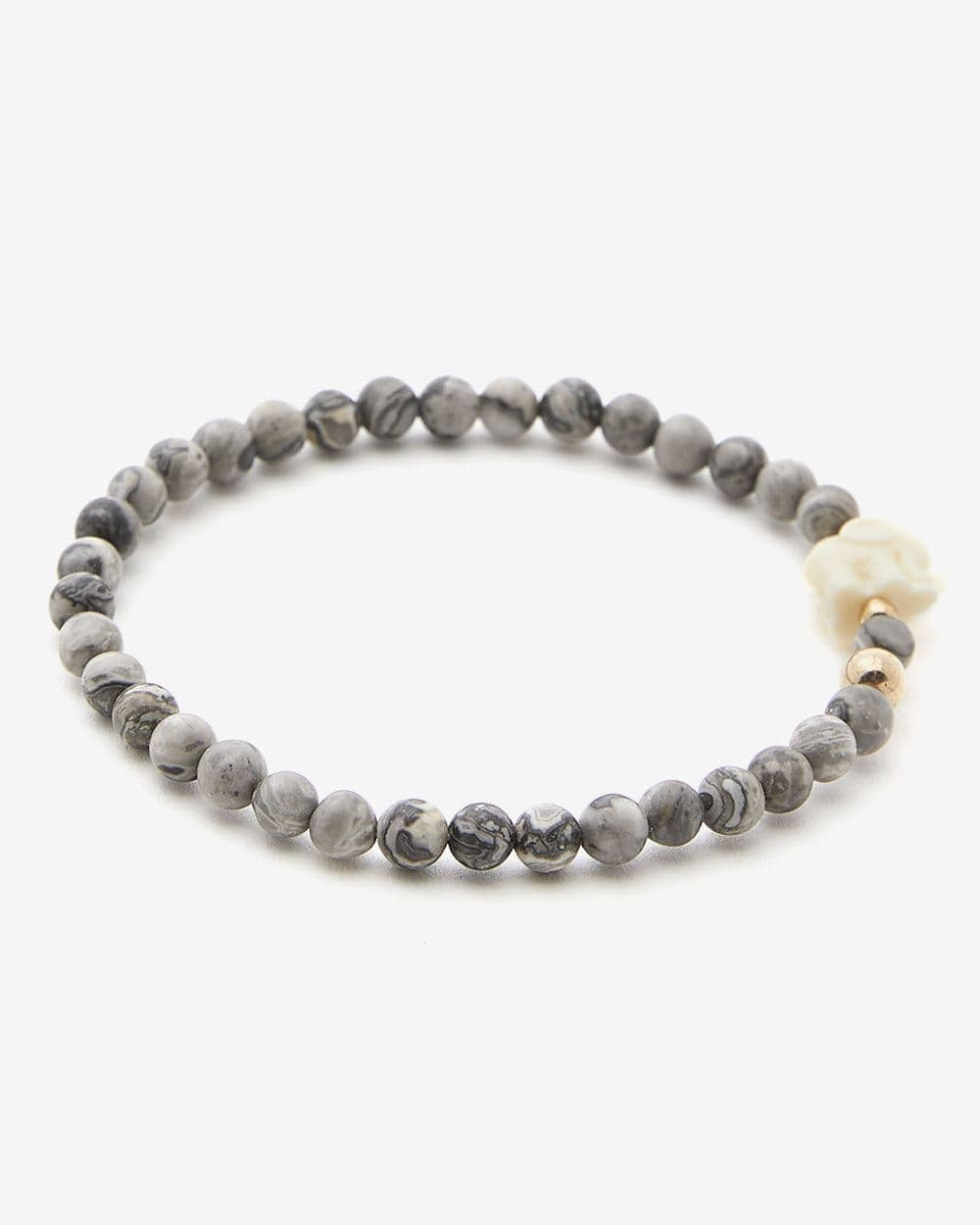 Hyba Elephant Bracelet