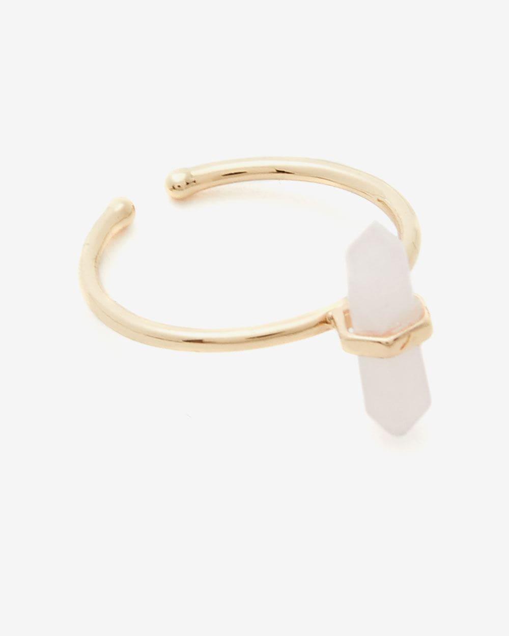 Hyba Stone Ring