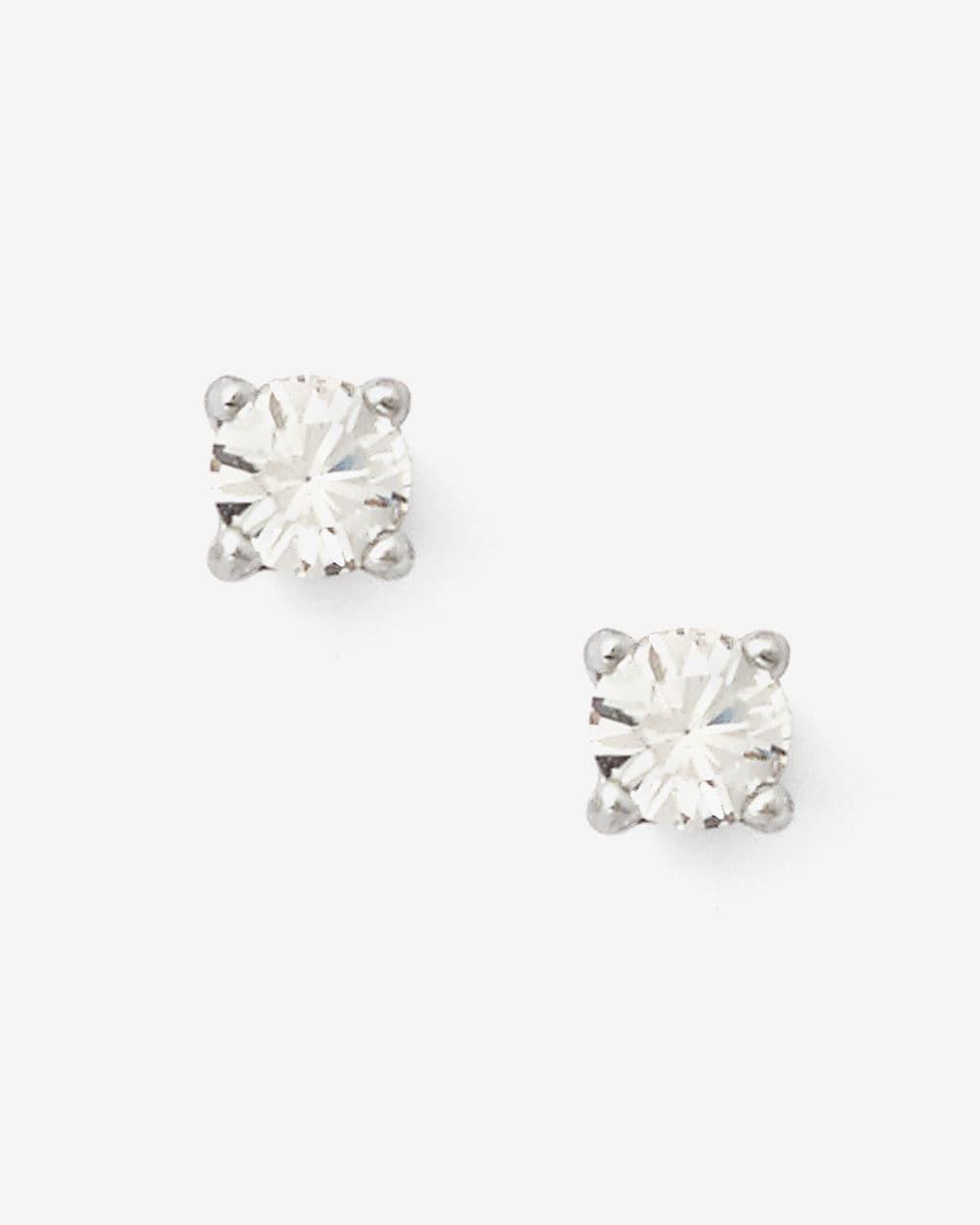 94250eb92e0e Swarovski Stud Earrings