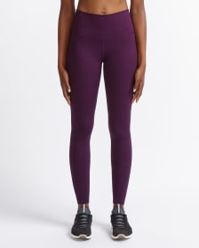 Hyba Space Dye Namaste Legging