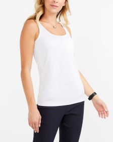R Essentials Must-Have Tank