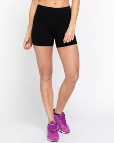 Hyba Core Shorts