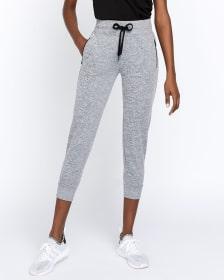 Pantalon de sport court Hyba