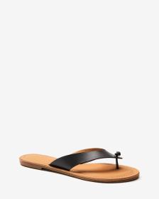 Thong Sandal