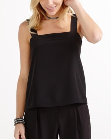 Camisole chasuble