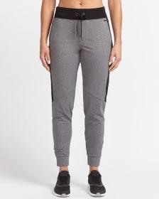Hyba Drawstring Pants
