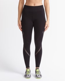 Hyba Power Legging