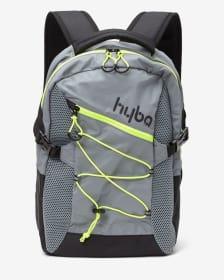 Hyba Reflective Backpack