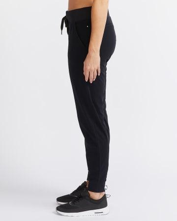 Pantalon d'entrainement Hyba