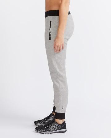 Pantalon de sport Hyba
