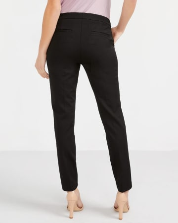 Pantalon de tailleur Willow & Thread