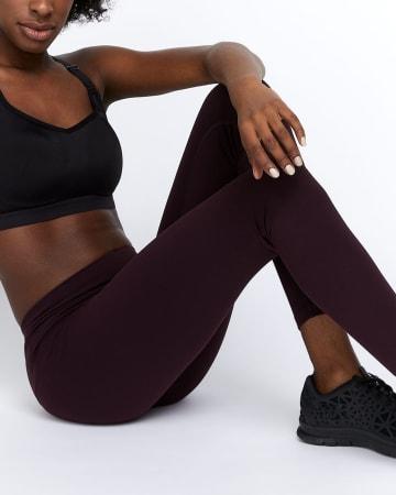 Legging Namasté coloré Hyba