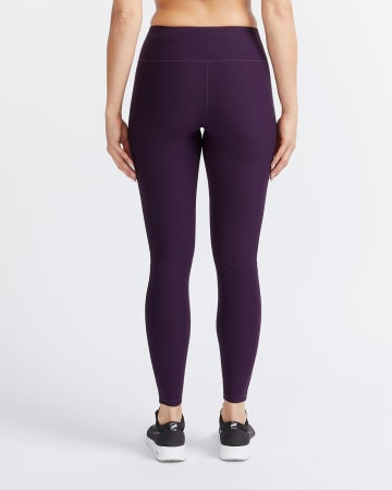 Legging Performant coloré Hyba
