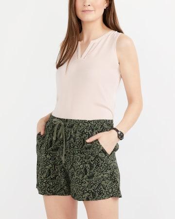 Challis Shorts