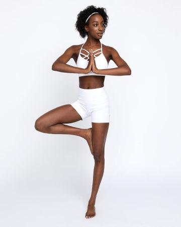 Hyba Namaste Shorts