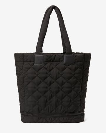 Hyba Tote Bag