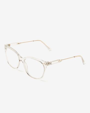 Cat Eye Reading Glasses