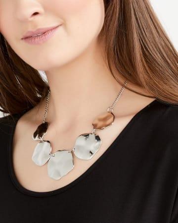 5-Piece Statement Necklace