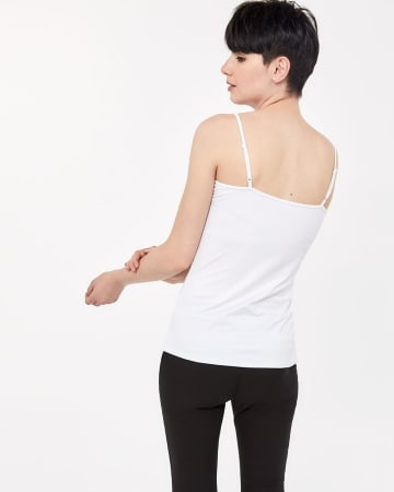 Camisole à bretelles fines R Essentials