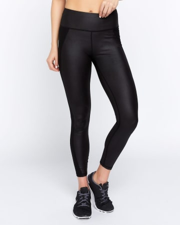 Hyba Glossy Legging
