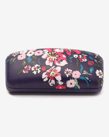 Printed Eyewear Case