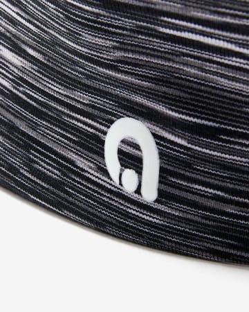 Bandeau imprimé à deux élastiques Hyba