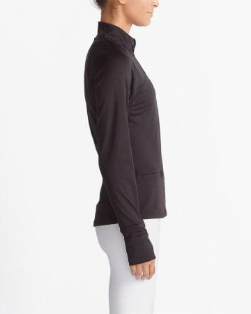 Hyba Essential Performance Jacket