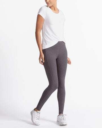 Hyba Performer Legging