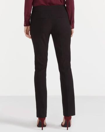 Pantalon à jambe droite L'Iconique Petites