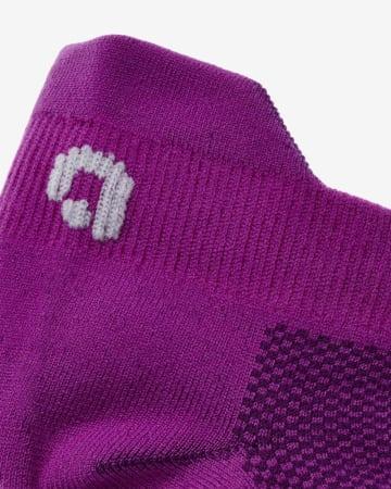 Hyba Performance Ankle Socks