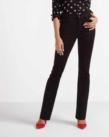 The Tall Signature Soft Boot Cut Jeans