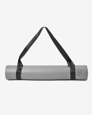 Sangle pour tapis de yoga Hyba