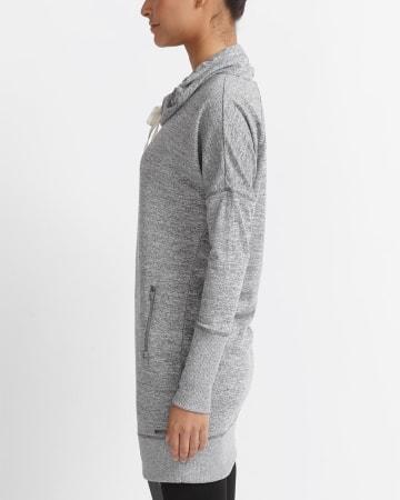 Robe tunique Hyba