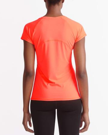 Hyba Training T-Shirt