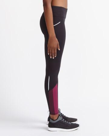 Legging isolant Hyba