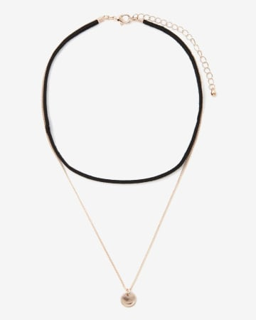 2-Layer Choker